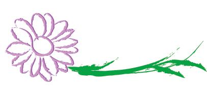 CAKS logo